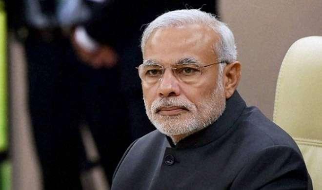 कुशीनगर में आज लोगों को संबोधित करेंगे मोदी, विरोधियों पर साधेंगे निशाना - India TV