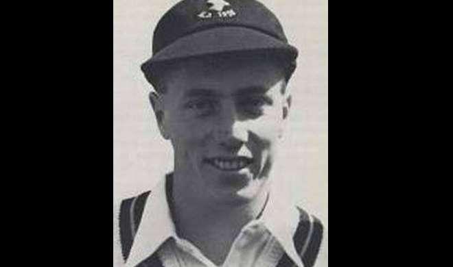 दक्षिण अफ्रीका के पूर्व खिलाड़ी ट्रेवर गोडार्ड का लंबी बीमारी के बाद निधन
