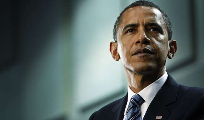 क्रांतिकारी नेता कास्त्रो के 'जबरदस्त प्रभाव' को इतिहास आंकेगा: ओबामा