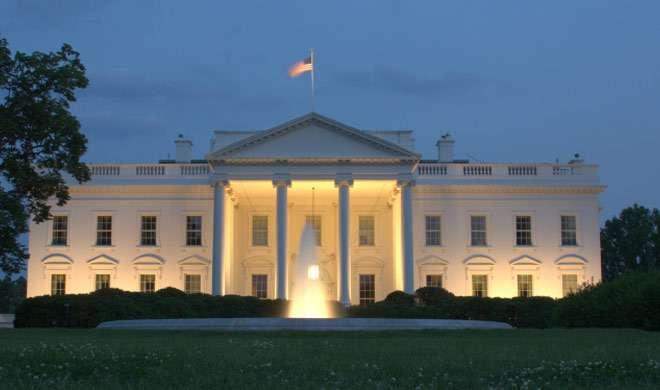TPP से नाम वापस लेना अहम मौके को गंवाने के समान: व्हाइट हाउस - India TV