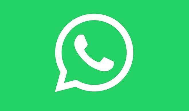 ऐसा करके अपने WhatsApp को बनाएं पहले से ज्यादा सुरक्षित - India TV
