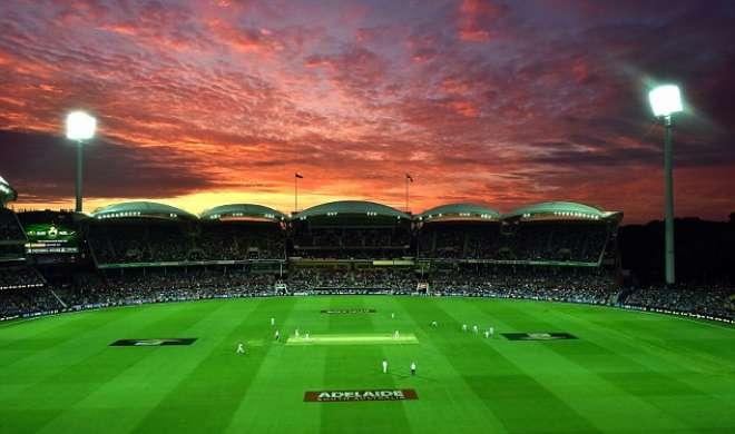 ऑस्ट्रेलिया में ऐशेज़ का एक टेस्ट होगा दिन-रात में - India TV