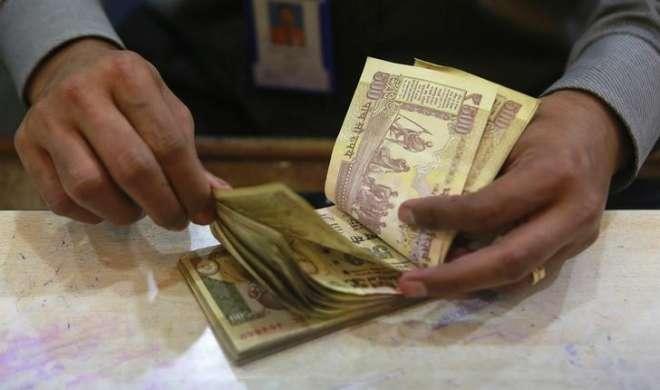 पेट्रोल पंप पर दो दिसंबर तक ही खरीद सकेंगे 500 रुपये के पुराने नोट से ईंधन - India TV