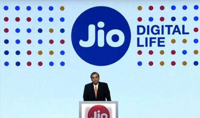 'Jio के नए-पुराने यूजर्स को 31 मार्च तक सब कुछ फ्री' - India TV