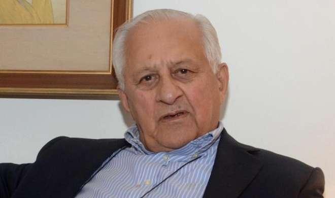 एशियाई क्रिकेट परिषद में पाकिस्तान भारत के साथ संबंधों पर करेगा चर्चा - India TV