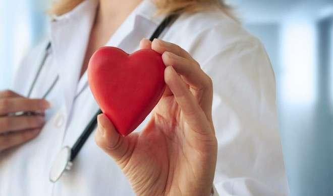 दिल के रोगियों के लिए है 26 दिसंबर सबसे खतरनाक, जानिए क्यों - India TV