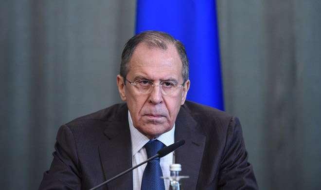 कार्यकाल शुरू होने से पहले ही रूस ने दे डाली ट्रंप प्रशासन को ये नसीहत