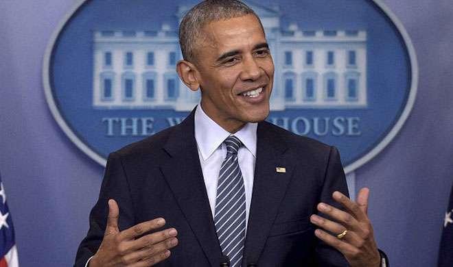 अमेरिका: राष्ट्रपति पुरस्कार के लिए चुने गए 4 भारतीय-अमेरिकी - India TV