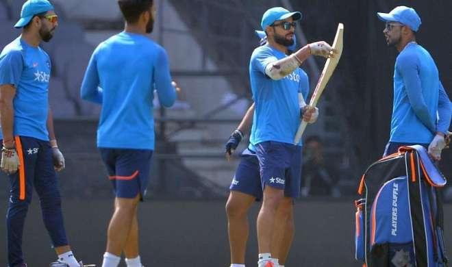 बेंगलुरू टी-20: भारत, इंग्लैंड के बीच निर्णायक मुकाबला आज