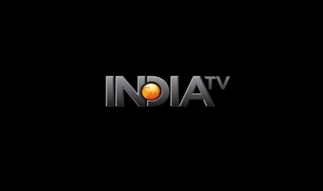 इंडिया टीवी शामिल हुआ यू ट्यूब के एलीट क्लब में