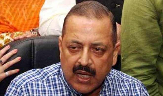 जनरल रावत के बयान पर कांग्रेस अलगाववादियों की भाषा बोल रही है: BJP