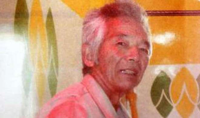 Image result for बांग्लादेश में जापानी व्यक्ति की हत्या के मामले में पांच आतंकवादियों को मौत की सजा