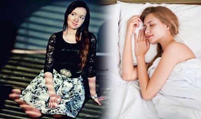 रूस की एक महिला ऐसा बिजनेस करती है जिसे जानकर आप हैरान रह जाएंगे। वह आपके बिस्तर पर ...