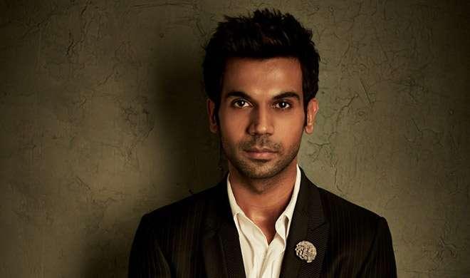 जब राजकुमार राव अपना सपना पूरा करने पहुंचे थे मुंबई - India TV