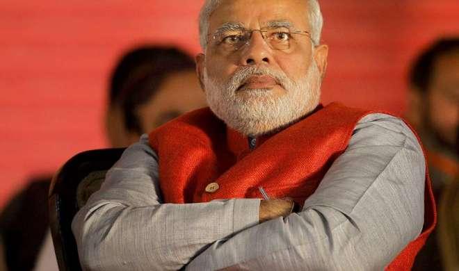 BJP सांसदों को PM मोदी की कड़ी फटकार, कहा सेंट्रल हॉल नहीं सदन में रहें मौजूद - India TV