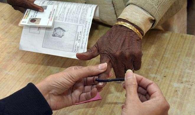 गुजरात में समय पूर्व विधानसभा चुनाव कराएगी भाजपा?