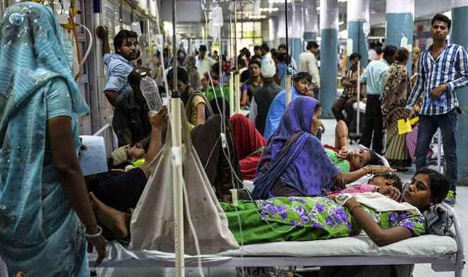मुफ्त इलाज की महायोजना को मिली मंजूरी, आम आदमी को मिलेगे ये फायदे - India TV