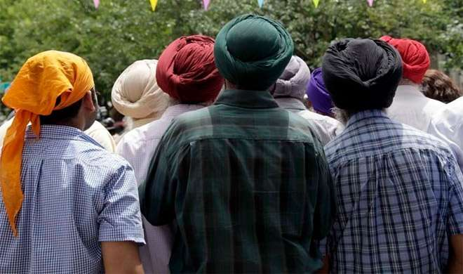 पाकिस्तान: जनगणना में शामिल न किए जाने से निराश हैं सिख - India TV