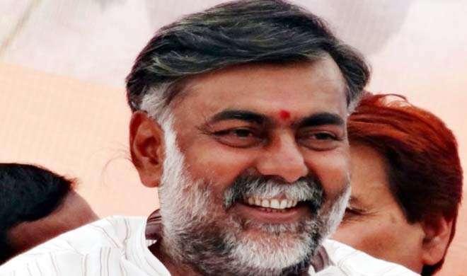 'मणिपुर में भाजपा के सत्ता में आने से आयाराम गयाराम का दौर खत्म होगा' - India TV