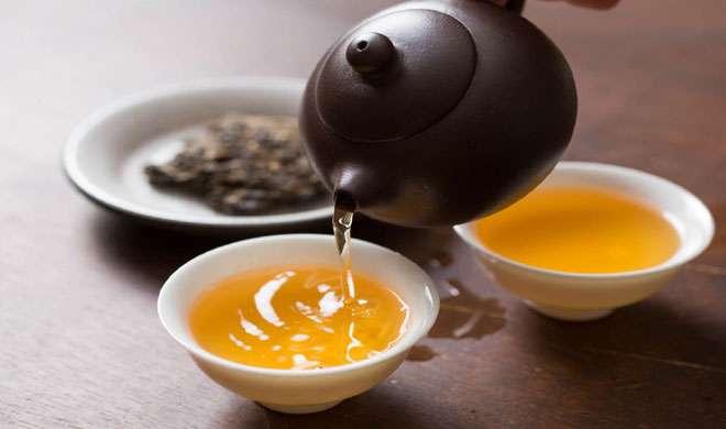 रोजाना एक कप चाय, बचाएगा आपको इस खतरनाक बीमारी
