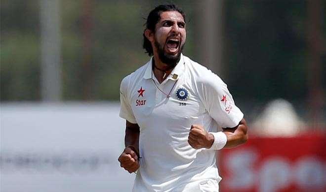 IND vs AUS: रांची मैच ड्रॉ, धर्मशाला में होगी निर्णायक जंग - India TV