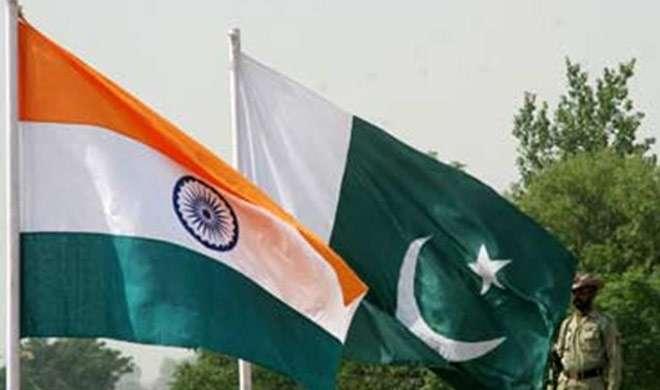 पाक: सिंधु आयोग की बैठक में भाग लेने के लिए भारतीय प्रतिनिधिमंडल आज रवाना - India TV