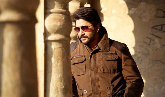 Happy B'day अरशद वारसी: सेल्समैन से सफल कॉमेडी अभिनेता तक का सफर - India TV