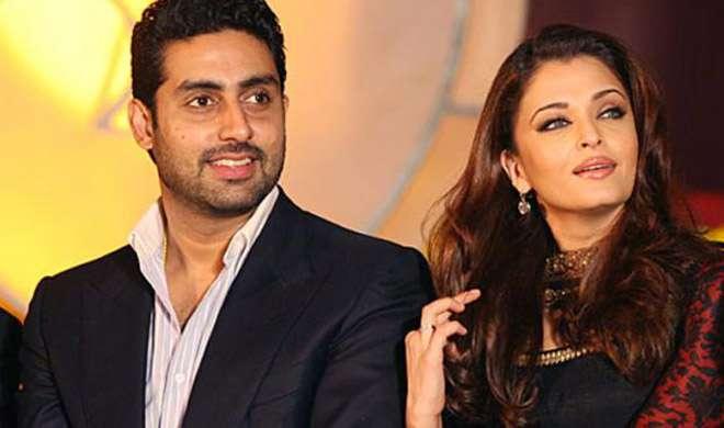 सालगिराह की बधाई देने वालों को अभिषेक बच्चन ने अदा किया शुक्रिया - India TV