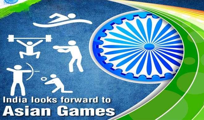 2022 से एशियन गेम्स में शामिल होगें विडियो गेम्स - India TV