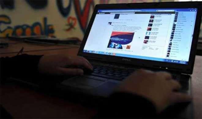 Report : इंटरनेट की दुनिया में इस मामले में दिल्ली अन्य राज्यों से आगे