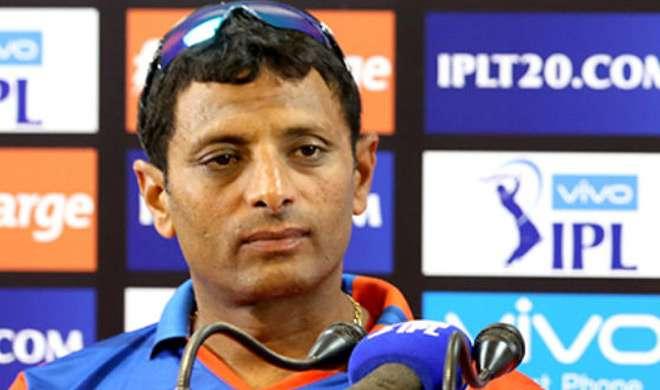 हमारा गेंदबाजी आक्रमण पिछले IPL से बेहतर : सितांशु कोटक - India TV