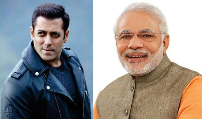 सलमान खान और पीएम मोदी, पढ़िए अज़ान सुनकर कौन-कौन रोक चुका है अपने कार्यक्रम - India TV