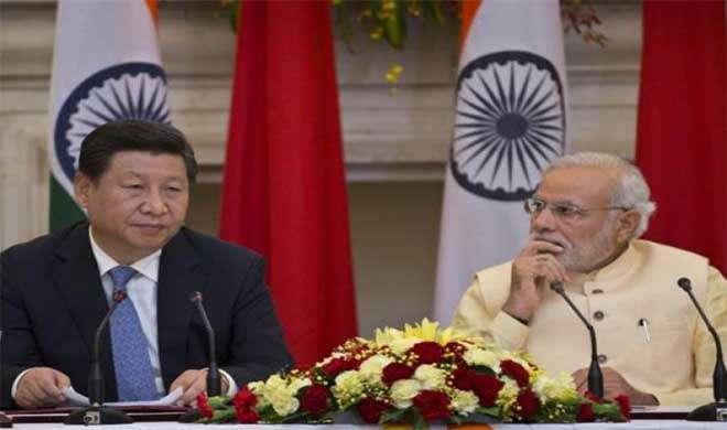 चीन की धमकी, 'दलाई लामा कार्ड खेलने पर भारत को भारी कीमत चुकानी होगी' - India TV