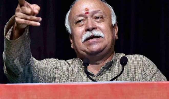 'मुस्लिम नहीं हैं राम मंदिर के खिलाफ, जहां राम का जन्म वहीं चाहते हैं हम मंदिर'