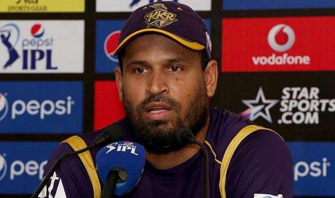 IPL10: मैच खत्म न कर पाना मेरे लिए अपराध, अगले मैच में रखूंगा ध्यान: पठान - India TV