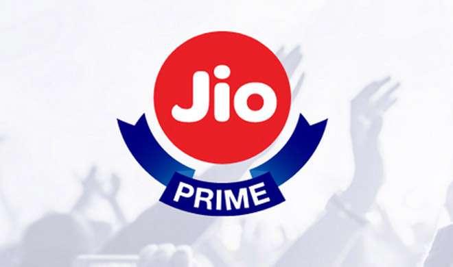 Reliance Jio लेकर आया 'समर सरप्राइज ऑफर', जानें क्या है खास - India TV