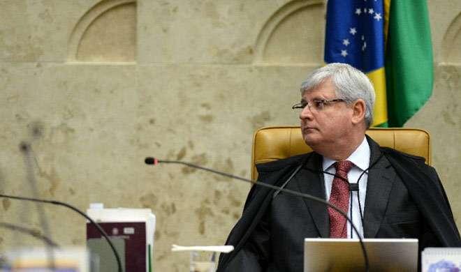ब्राजील के 9 मंत्रियों के खिलाफ भ्रष्टाचार के मामले में जांच शुरू