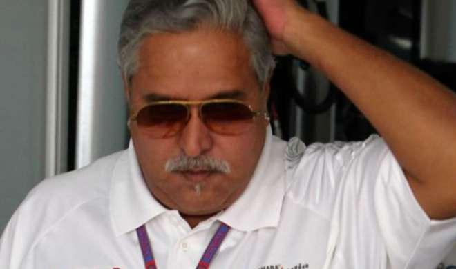 विजय माल्या लंदन में गिरफ्तार, जानें इनसे जुड़ी 10 दिलचस्प बातें... - India TV