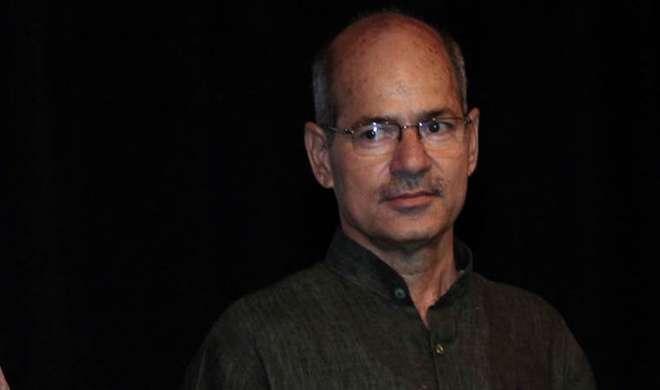 अनिल दवेः संघ, जेपी आंदोलन से लेकर दिल्ली तक का सफ़र