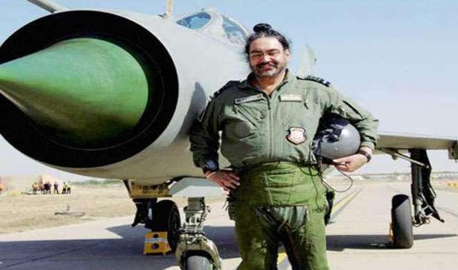 वायु सेना प्रमुख ने जवानों से कहा- रहें तैयार, कभी भी बुलाया जा सकता है - India TV