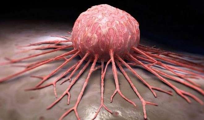 Image result for कैंसर