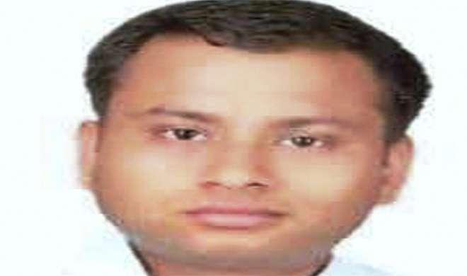 दिवंगत आईएएस अधिकारी अनुराग के भाई ने की सीबीआई जांच की मांग