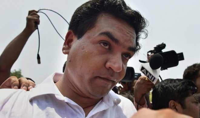 पंजाब में चुनाव के दौरान दारु, पैसे और लड़की के धंधे हुए: कपिल मिश्रा