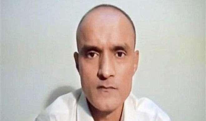 जाधव मामले में पाकिस्तानी कानून के अनुसार बर्ताव होगा: पाकिस्तानी मंत्री - India TV
