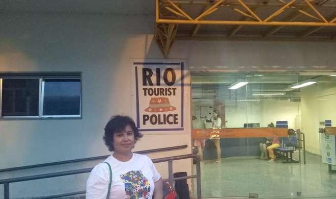 तसलीमा नसरीन ब्राजील में हुई धोखाधड़ी की शिकार, ATM क्लोन कर निकाले सारे पैसे
