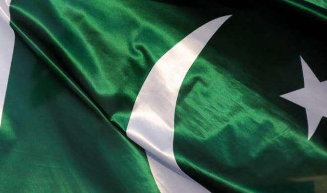 पाकिस्तानी व्यक्ति ने भारतीय उच्चायोग पर अपनी पत्नी को रोकने का आरोप लगाया