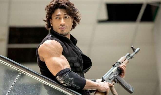 'कमांडो 2' के फ्लॉप होने के बावजूद, शुरू हुई 'कमांडो 3' की तैयारी - India TV