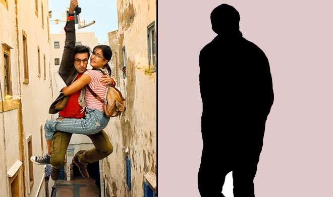 अब रणबीर-कैटरीना की 'जग्गा जासूस' में दिखेगा ये सुपरस्टार - India TV