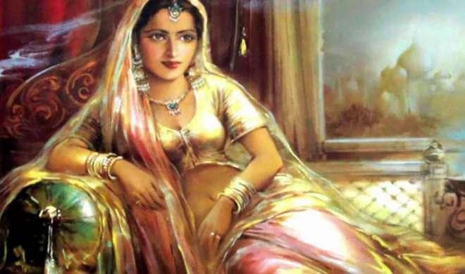 चाणक्य नीति: सुंदर स्त्री में हों ये गुण तो उससे न करें शादी - India TV
