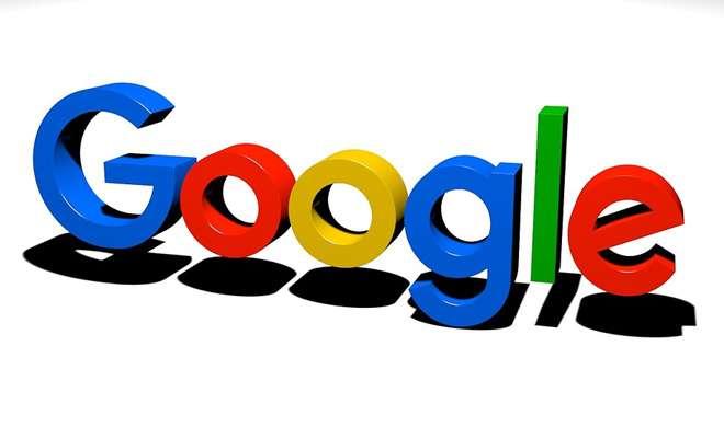 Google ने ऑनलाइन चरमपंथ के खिलाफ अपना अभियान तेज किया - India TV